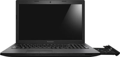 Lenovo essential G510 (59-398474) Laptop (Core i5 4th Gen/4 GB/500 GB/Windows 8) Price