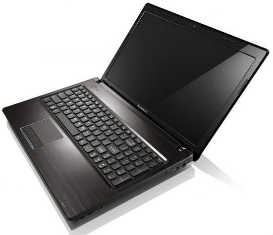 Lenovo essential G570 (59-318110) Laptop (Core i5 2nd Gen/4 GB/500 GB/DOS) Price