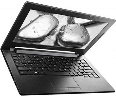 Lenovo Ideapad S210T (59-379266) Laptop (Celeron Dual Core/2 GB/500 GB/Windows 8) Price