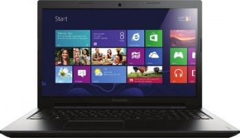 Lenovo Ideapad S510p (59-383309) Laptop (Core i5 4th Gen/4 GB/500 GB/Windows 8) Price