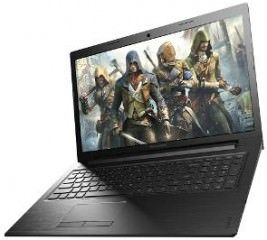 Lenovo Ideapad S510p (59411376) Laptop (Core i5 4th Gen/4 GB/500 GB/DOS/2 GB) Price