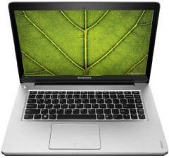 Lenovo Ideapad U410 (59-341061) Laptop (Core i3 2nd Gen/4 GB/500 GB 24 GB SSD/Windows 7/1) Price