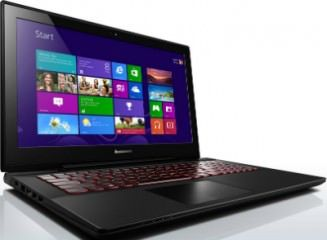 Lenovo Ideapad Y50-70 (59-441907) Laptop (Core i7 4th Gen/16 GB/1 TB/Windows 8 1/4 GB) Price