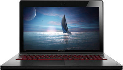 Lenovo Ideapad Y500 (59-379647) Laptop (Core i7 3rd Gen/8 GB/1 TB/Windows 8/2) Price