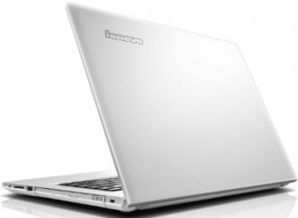 Lenovo Ideapad Z50 (59-420310) Laptop (Core i5 4th Gen/4 GB/1 TB/DOS) Price