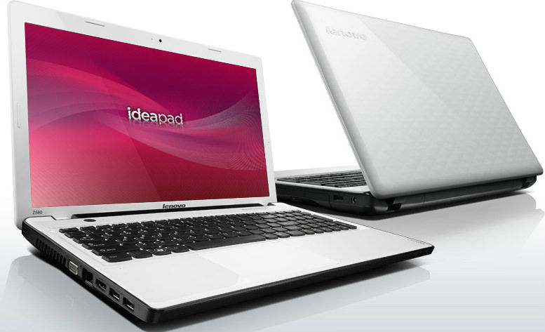 Lenovo Ideapad Z580 (59-339351) Laptop (Core i7 3rd Gen/8 GB/1 TB/Windows 7/2) Price