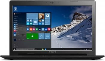 Lenovo Ideapad Z70-80 (80FG00DCUS) Laptop (Core i7 5th Gen/16 GB/1 TB 8 GB SSD/Windows 10/2 GB) Price
