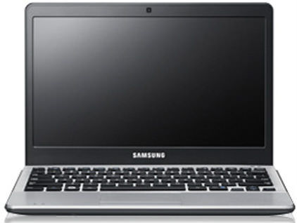 Samsung Series 3 NP305-U1A-A02IN Laptop (AMD Dual Core/2 GB/320 GB/Windows 7) Price