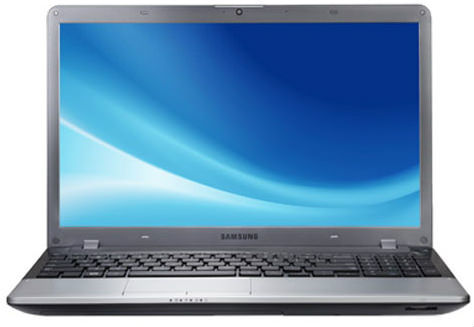 Samsung Series 3 NP350V5C-S08IN Laptop (Core i7 3rd Gen/8 GB/1 TB/Windows 8/2 GB) Price