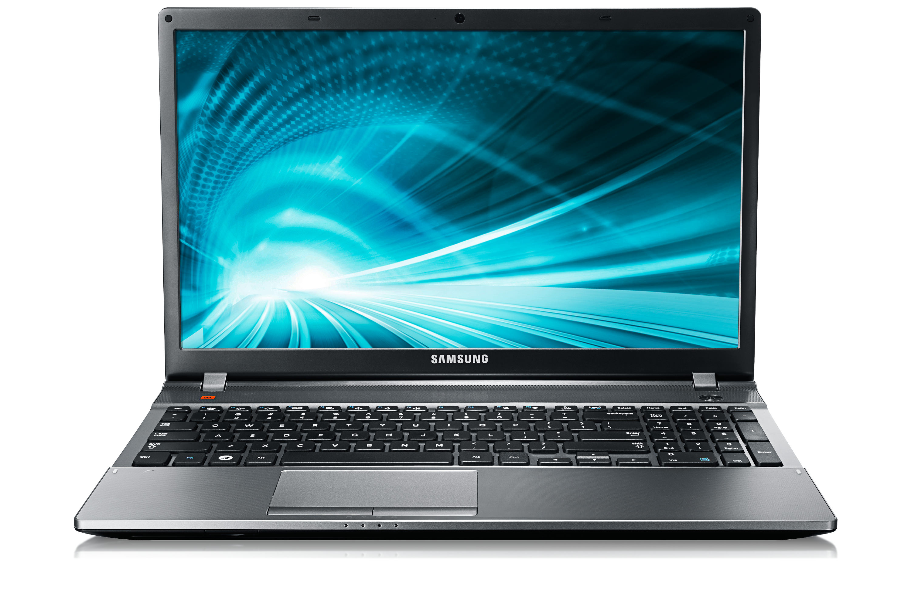 Samsung Series 5 NP550P5C-S06IN Laptop (Core i5 3rd Gen/6 GB/1 TB/Windows 8/2 GB) Price