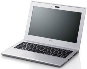 Sony VAIO T SVT11125CN Ultrabook (Core i5 3rd Gen/4 GB/500 GB/Windows 8) Price