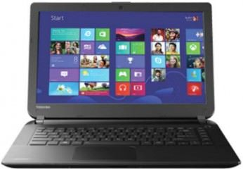 Toshiba Satellite C40-B I0022 Laptop (Core i3 4th Gen/4 GB/500 GB/DOS) Price