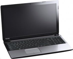 Toshiba Satellite C50-A E0011 Laptop (Celeron Dual Core 4th Gen/2 GB/500 GB/DOS) Price