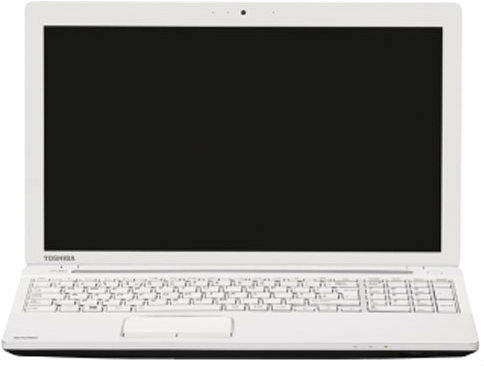 Toshiba Satellite C50-A I0112 Laptop (Core i3 3rd Gen/4 GB/500 GB/Windows 8 1) Price