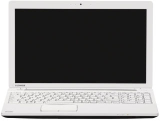 Toshiba Satellite C50-AI0013 Laptop (Core i3 3rd Gen/2 GB/500 GB/DOS) Price