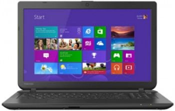 Toshiba Satellite C50-B E0010 Laptop (Celeron Dual Core 1st Gen/2 GB/500 GB/DOS) Price