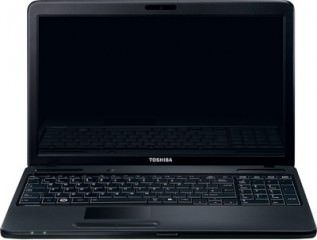 toshiba cd a m amd dual core  gb dos laptop price in india