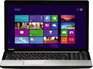Toshiba Satellite C55D-A-162 Laptop (AMD Quad Core A6/4 GB/750 GB/Windows 8 1/2 GB) Price