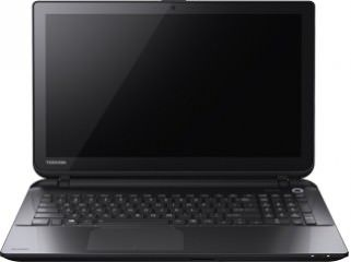 Toshiba Satellite L50-B P0010 Laptop (Pentium Quad Core 1st Gen/2 GB/500 GB/DOS) Price