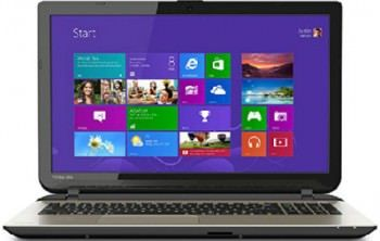 Toshiba Satellite L50-BST2NX2 Laptop (Core i5 5th Gen/8 GB/1 TB/Windows 8 1) Price