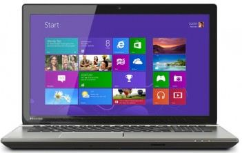 Toshiba Satellite P50-A Y3110 Laptop (Core i7 4th Gen/8 GB/1 TB/Windows 8 1/2 GB) Price