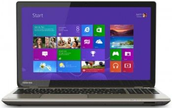Toshiba Satellite P50-BBT2G22 Laptop (Core i7 4th Gen/8 GB/1 TB/Windows 8 1/2 GB) Price