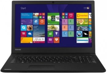Toshiba R50-B X4100 Laptop (Core i5 4th Gen/4 GB/500 GB/Windows 8 1) Price