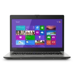 Toshiba Portege Z30-A1302 Ultrabook (Core i7 4th Gen/8 GB/256 GB SSD/Windows 7) Price