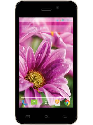 Lava Iris X1 Atom 4GB Price