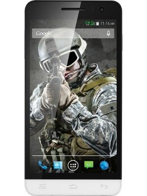 XOLO Play 8X-1100 Price