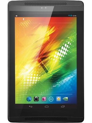 XOLO Play Tegra Note Price