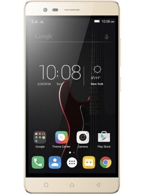 Used 1 month old lenovo vibe k5 note for sell
