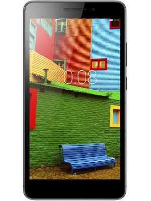 Lenovo Phab Plus Price