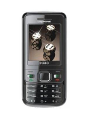 Lephone A100 Price