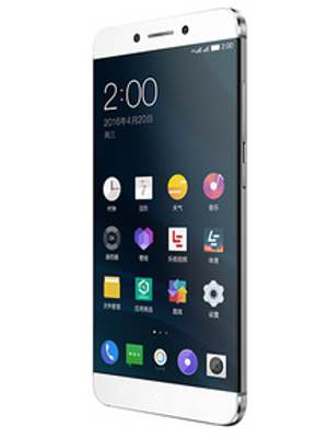 leeco le 2 pro price in india on 7 june 2017 le 2 pro release date and specifications