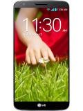 LG G2 price in India