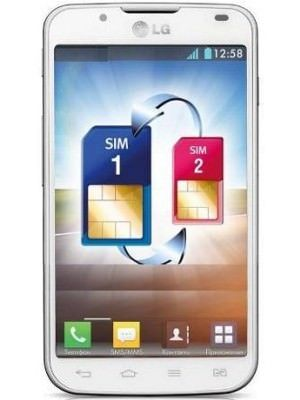 LG Optimus L7 II Dual Price
