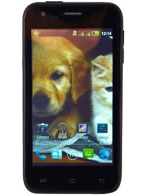 Lima Mobiles Funbook Price