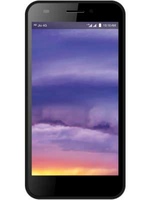 Lyf Wind 5 Price