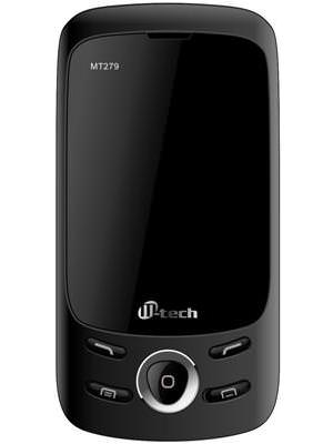 M-Tech MT279 Price