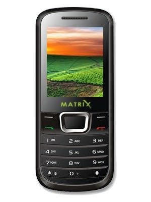 Matrix M149 Price