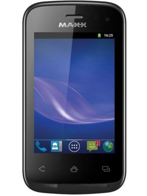 Maxx MSD7 Android Price