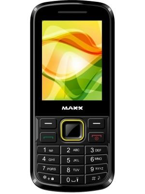 Maxx MX246 Play Price