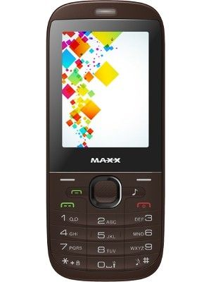 Maxx MX435 Plus Price