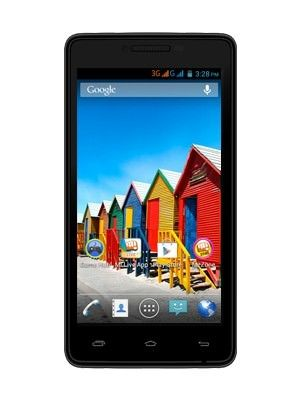 Micromax A76 Canvas Fun Price