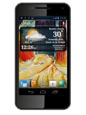 Micromax A90S Price