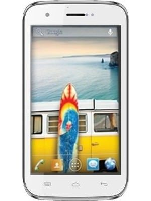 Micromax A92 Canvas Lite Price