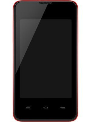 Micromax Bolt A58 Price