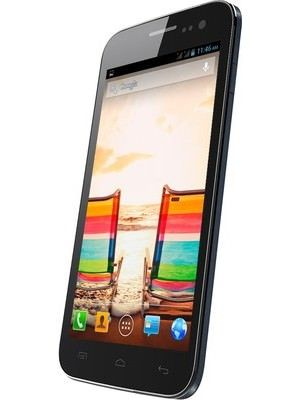 Micromax Canvas 2.2 A114 Price