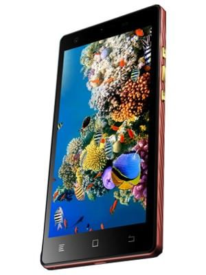 Micromax Canvas 5 Lite Special Edition Price